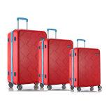 Koffer der Form-pp. mit China-Fabrik-Preis