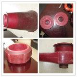 Hydrocyclone de polyuréthane de séparateur de mine de qualité de la Chine