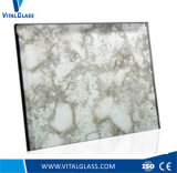 4-8mm High Quality Antique Mirror