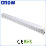 luz colgante de la prueba LED del agua IP65 de 48W el 1.5cm (5050)