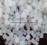 Рециркулированные цветом зерна LDPE оптом