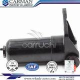 Pièces de rechange et pompes à essence automatiques 4132A018 pour les séries de Perkins, pièces d'auto pour Pekins (4132A018)