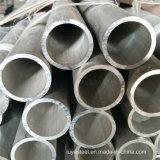 De Buis van het aluminium/de Pijpen van het Aluminium/de Buis van de Grote Diameter