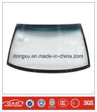 自動Toyo Taの積み込みRn80のためのガラスによって薄板にされるフロントガラス