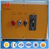 Prix bas et machine efficace de mélangeur de machine de mélangeur d'encre/encre d'imprimerie