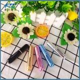 frasco Refillable clássico do pulverizador de perfume 5ml