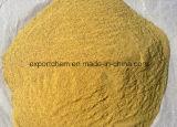 Maisglutin-Mahlzeit für Verkauf mit Qualität