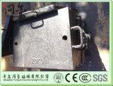 무게 OIML 표준추의 무게를 다는 제한기 무게