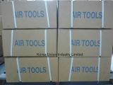 Pneumatischer Schaltklinken-Drehkraft-Schlüssel und Vierkantspannschlüssel-langsamer Luft-Schaltklinken-Schlüssel
