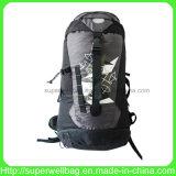 Ся взбираясь спорты Backpack альпиниста Hiking Trekking рюкзак мешка
