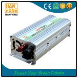 家(SIA600)のための600watt太陽電池パネルインバーター