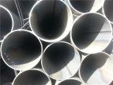 Condutture d'acciaio nere di marca ERW di Youfa