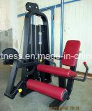 Extensão comercial do pé do equipamento da aptidão da ginástica