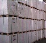Papier excentré/prix de papier libre de papier/en bois d'imprimerie meilleur