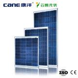 Module solaire de piles solaires du rendement élevé 280W 72PCS