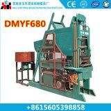 중국 공급자 Dmyf680 판매를 위한 구체적인 간격 장치 기계