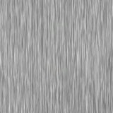 Kingtop 1m Film Hydrographics van de Druk van de Overdracht van het Water van de Borstel van het Metaal van de Breedte