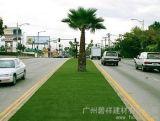 Het Kunstmatige Gras van uitstekende kwaliteit voor Decoratie