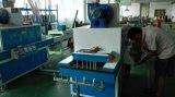 家具の端バンディングテープを作り出すためのプラスチック機械装置