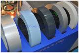 25mm/35mm/50mm de Zonneblinden van het Aluminium van Zonneblinden (sgd-a-5068)