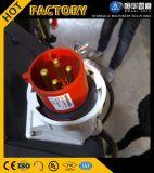 Máquina de moedura concreta aprovada do assoalho 220V/380V