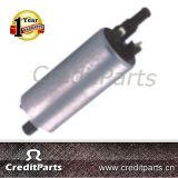 De Pomp van de Brandstof van Bosch voor Cadillac/Chevrolet (0580453976)