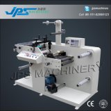 Ткань Jps-320/420c Non-Woven умирает автомат для резки с разрезая функцией