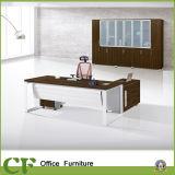 CF-D10101 2014 Nouvelle Arrivée Bureau exécutif Bureau
