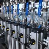 고품질 자동적인 피스톤 유형 채우는 플랜트