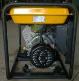 4.2KW المعتمدة 9HP، 4500W CE مولدات الديزل (WH5500DG)