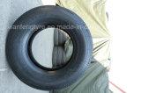 Todo o pneumático radial de aço do caminhão (285/75R24.5)