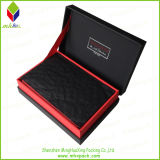 A caixa a mais atrasada do chocolate com congregação do empacotamento