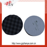 3m 05723/05725 волнистых светотеневых пусковых площадок пенообразующего состава плоской задней части