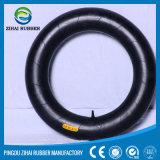 Usado para a câmara de ar interna do pneumático do caminhão
