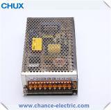 12V Liushi Fertigung der Schaltungs-Stromversorgung 150W (S-150W)