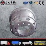 RIM de roue de tube de constructeur de camion Using