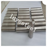 Нержавеющая сталь Rod&Bar 316 316L 316ln 316ti