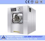 Handelswaschmaschine 50kg (XGQ-50F)