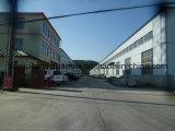 Riga della barra di rotella commerciale industriale resistente Wb5009