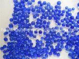 Marca blu del Gel-Haiyang del silicone