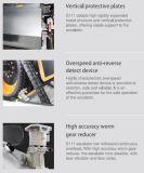 30 Hochleistungsrolltreppe des Grad-1000mm für öffentliche Orte (XNF-025)