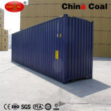 ' контейнер для перевозок груза hc 20