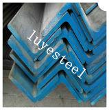 Штанга угла нержавеющей стали плоской штанги нержавеющей стали