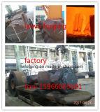 Hoofd Apparaat van Proces van het Smeedstuk van de Matrijs van de Trapas van de Metallurgie het Machine Gesmede Open