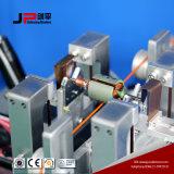 Máquina de equilibrio del rotor modelo aeronáutico del motor de JP
