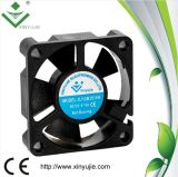 35*35*10mm DC Cooling Fan 2016년 Hot Plastic Fan
