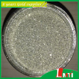 Tapa 10 Pet Glitter Powder para Holiday