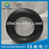 4.50-12 Light Truck Chinese Tire Inner Tube with Tr13 Valve