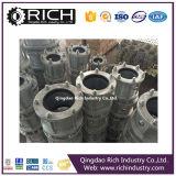 보정장치 /Forging/Machinery 부속 또는 금속 위조 부속 또는 자동차 부속 또는 강철 위조 부속 또는 자동차 부품