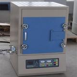 カスタマイズされたボックス1600q大気の炉の熱処理